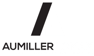 Aumiller Lomax Law Logo